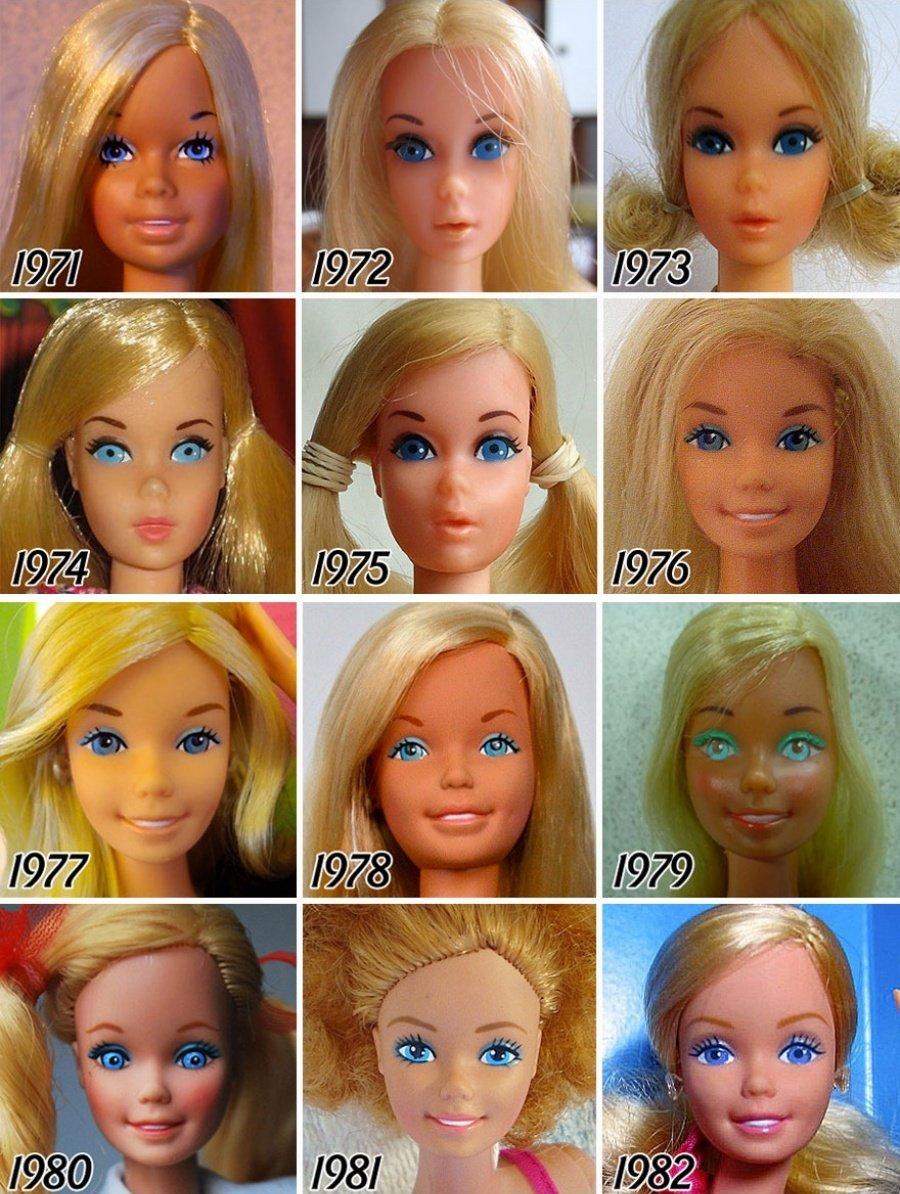 foto-barbie-ultimi-50-anni-10