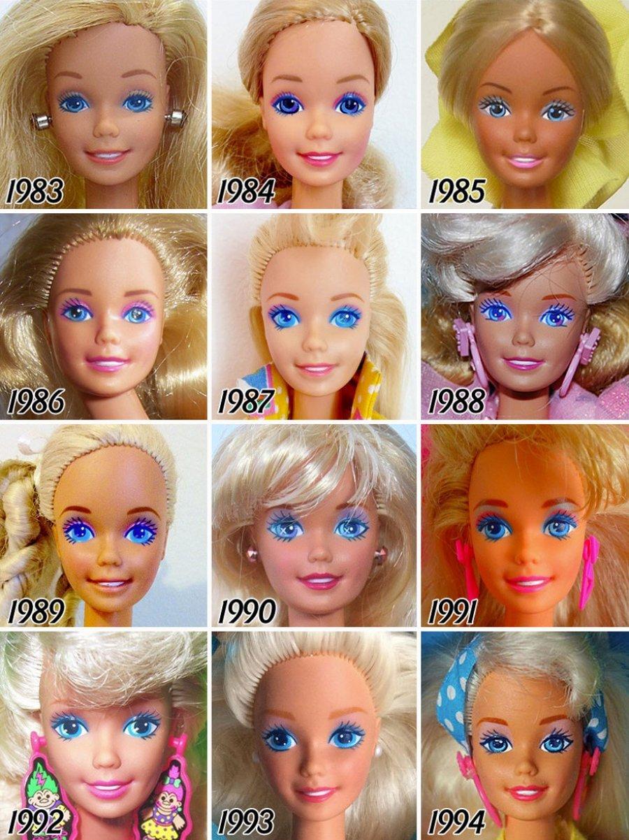 foto-barbie-ultimi-50-anni-11