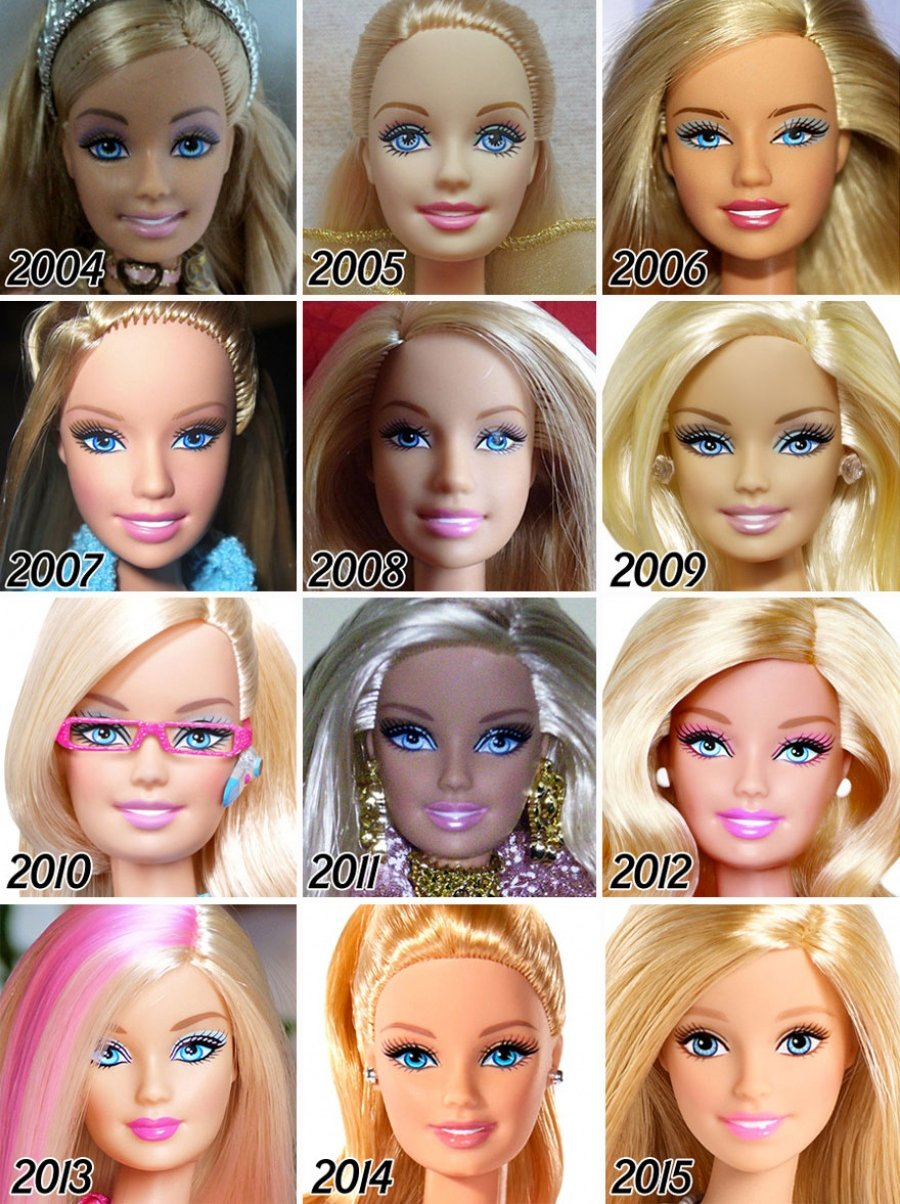 foto-barbie-ultimi-50-anni-3