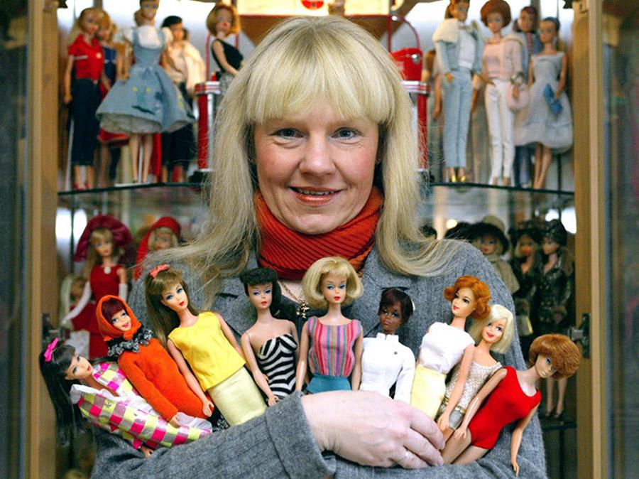 foto-barbie-ultimi-50-anni-4