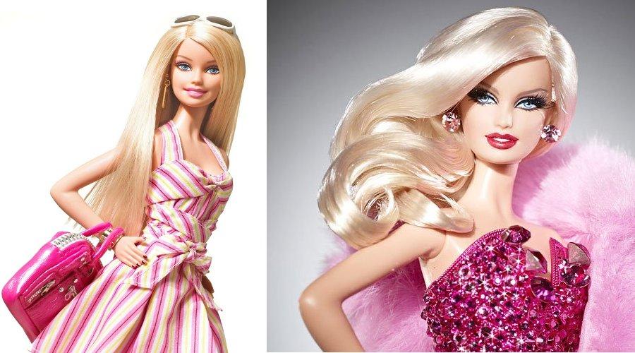 foto-barbie-ultimi-50-anni-7