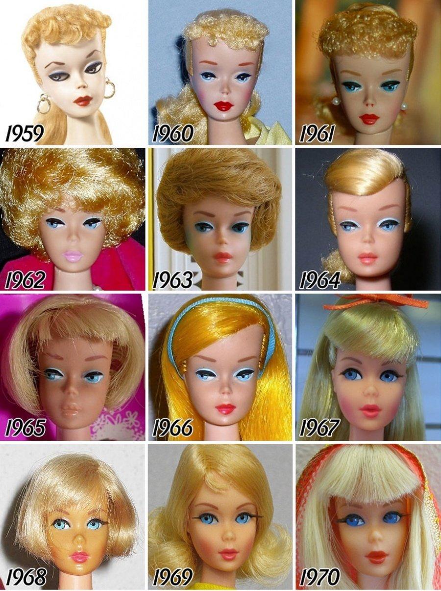 foto-barbie-ultimi-50-anni-9