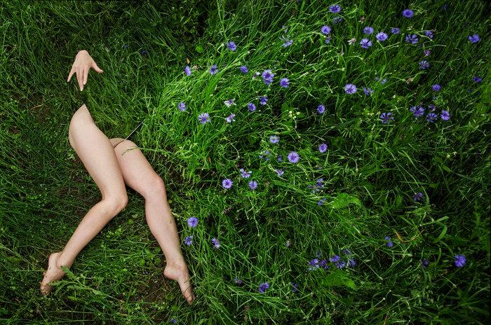 foto-surreali-reflections-of-nature-finlandia-loreal-prystaj-02