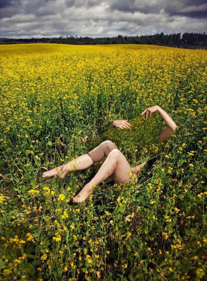 foto-surreali-reflections-of-nature-finlandia-loreal-prystaj-03