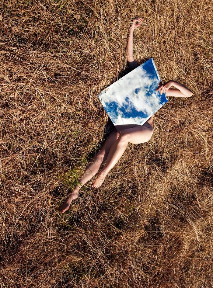 foto-surreali-reflections-of-nature-finlandia-loreal-prystaj-04