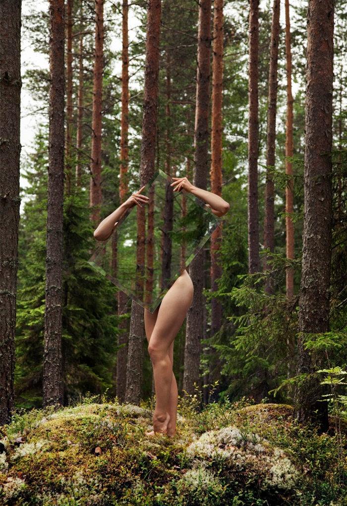 foto-surreali-reflections-of-nature-finlandia-loreal-prystaj-06