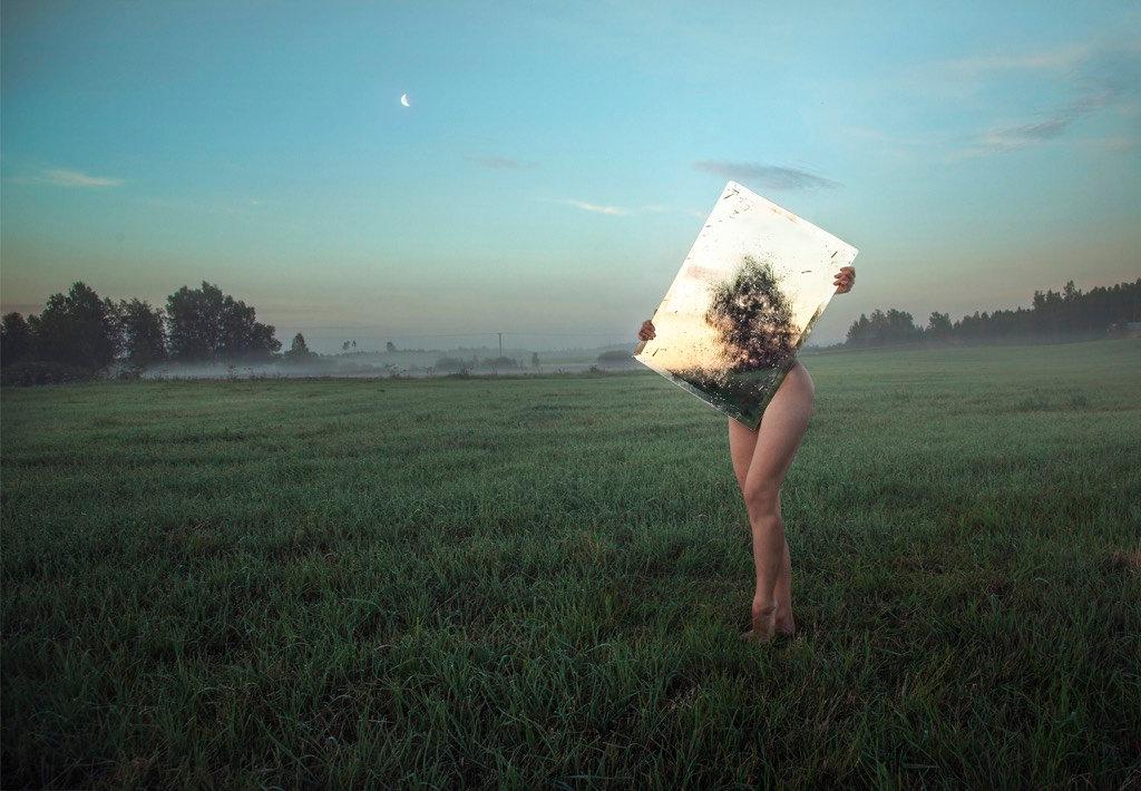 foto-surreali-reflections-of-nature-finlandia-loreal-prystaj-07