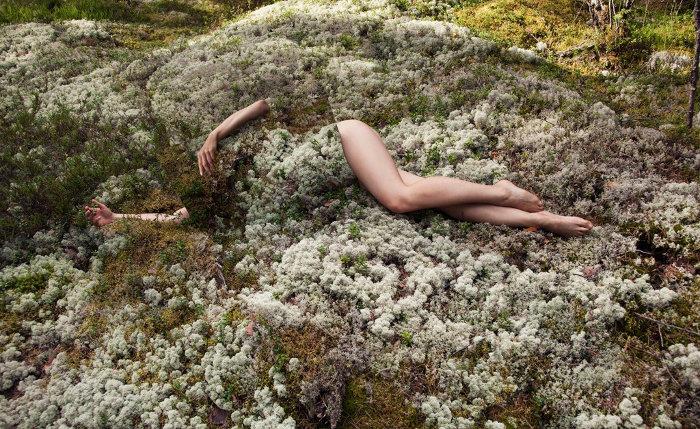 foto-surreali-reflections-of-nature-finlandia-loreal-prystaj-08