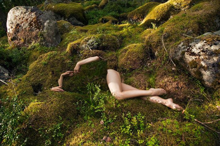 foto-surreali-reflections-of-nature-finlandia-loreal-prystaj-09