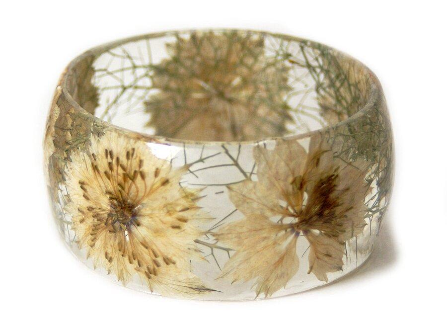 gioielli-resina-frammenti-natura-modern-flower-child-01