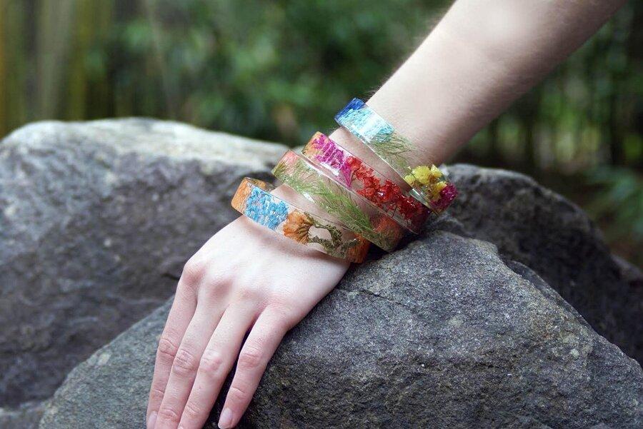 gioielli-resina-frammenti-natura-modern-flower-child-06