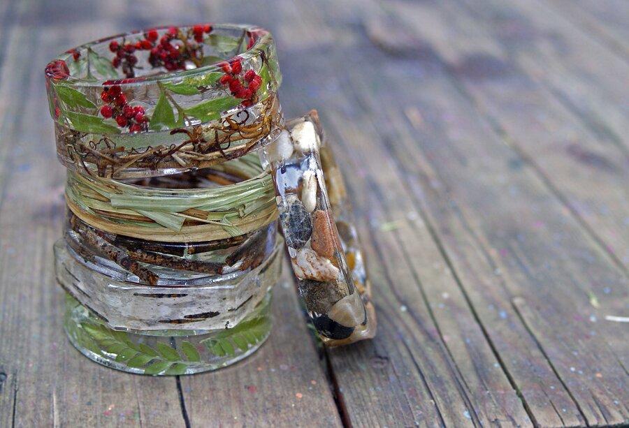 gioielli-resina-frammenti-natura-modern-flower-child-08
