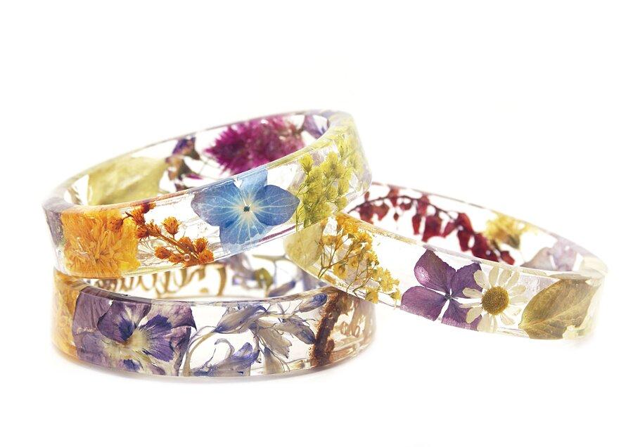 gioielli-resina-frammenti-natura-modern-flower-child-09