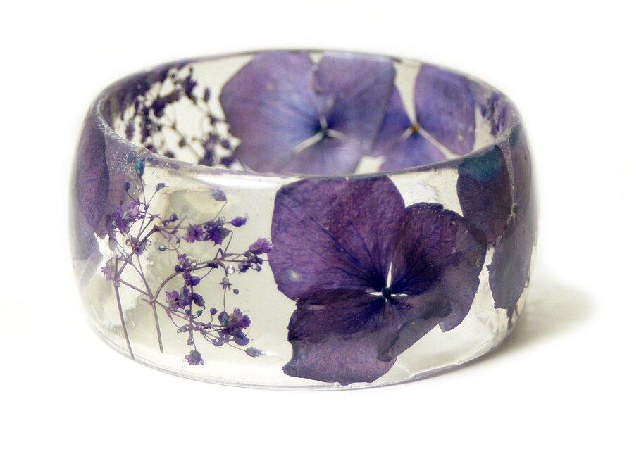 gioielli-resina-frammenti-natura-modern-flower-child-10