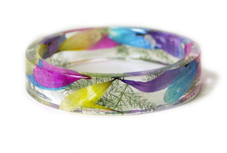 gioielli-resina-frammenti-natura-modern-flower-child-13