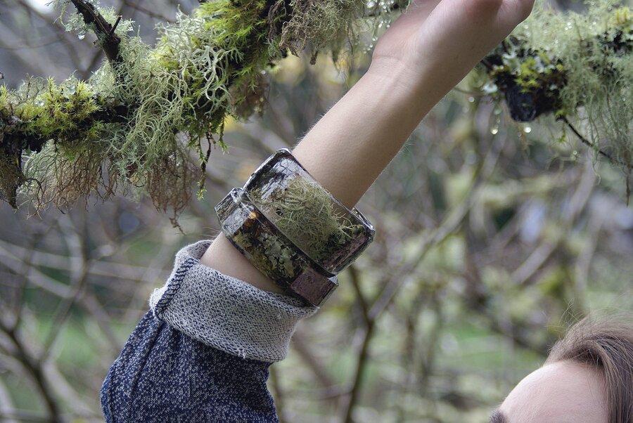 gioielli-resina-frammenti-natura-modern-flower-child-15