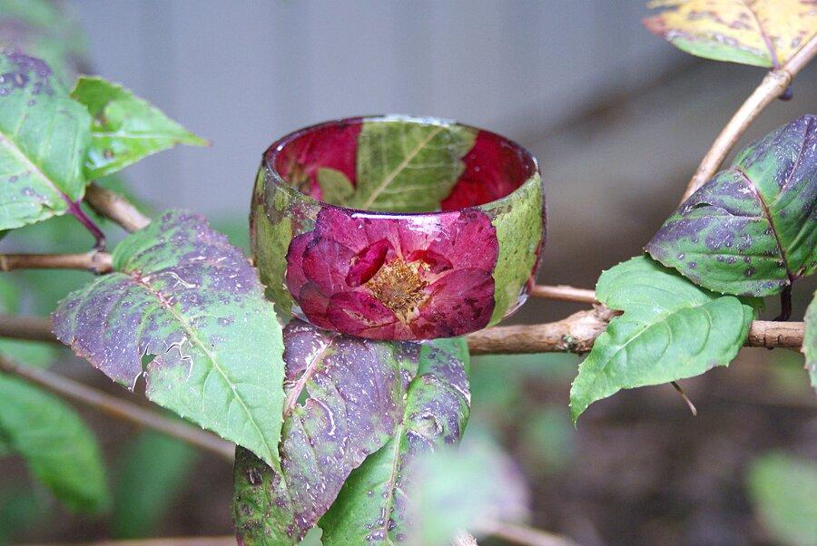 gioielli-resina-frammenti-natura-modern-flower-child-16