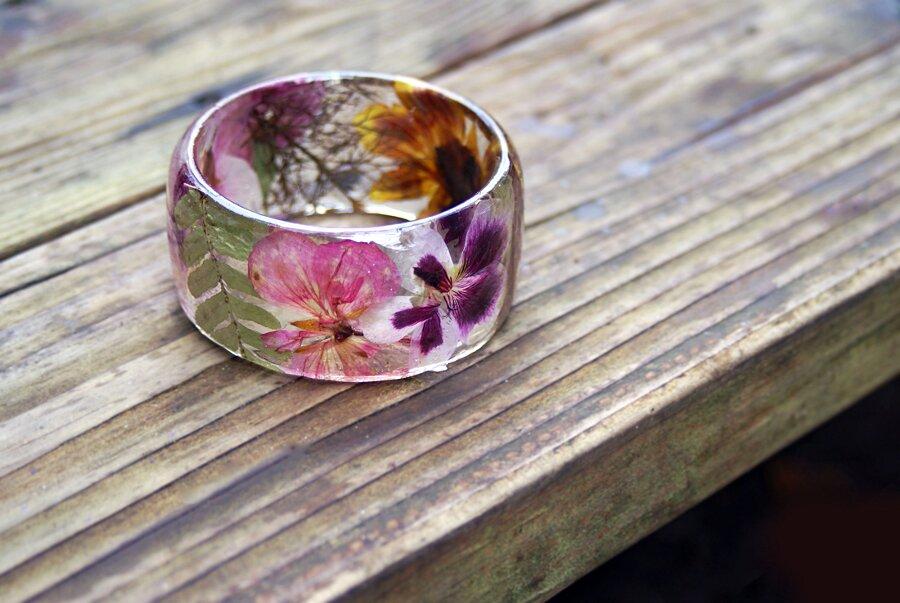 gioielli-resina-frammenti-natura-modern-flower-child-17