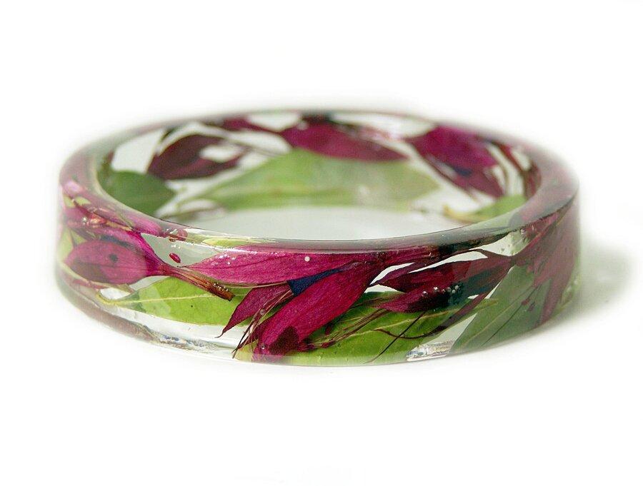 gioielli-resina-frammenti-natura-modern-flower-child-20
