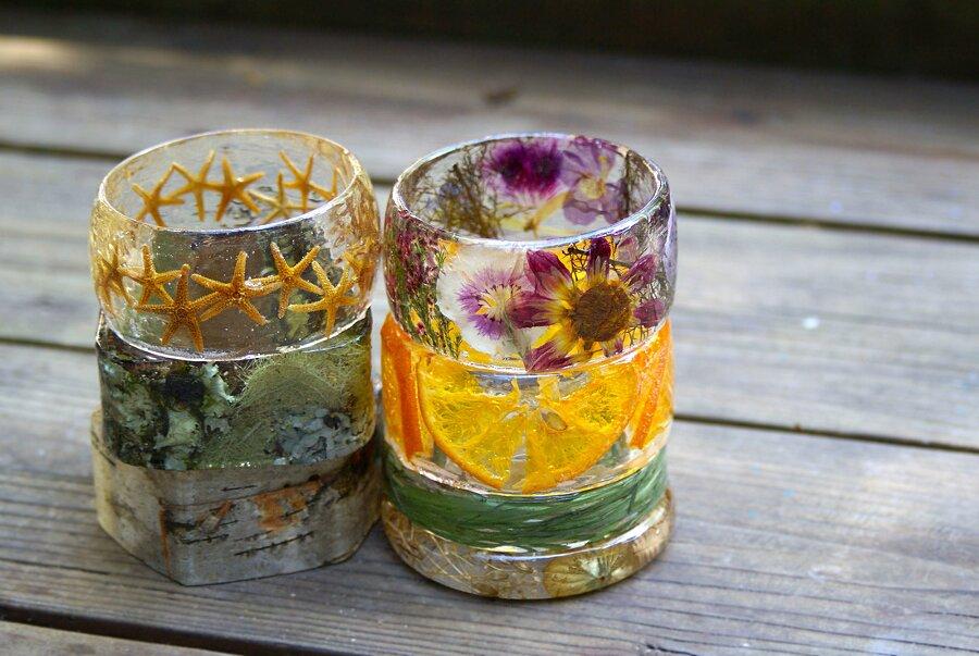 gioielli-resina-frammenti-natura-modern-flower-child-25