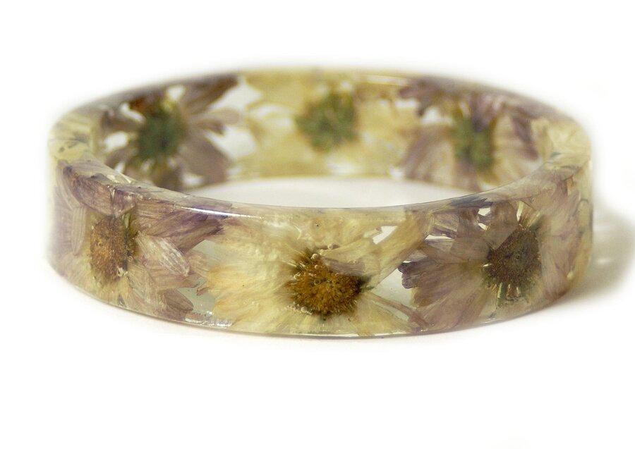 gioielli-resina-frammenti-natura-modern-flower-child-26