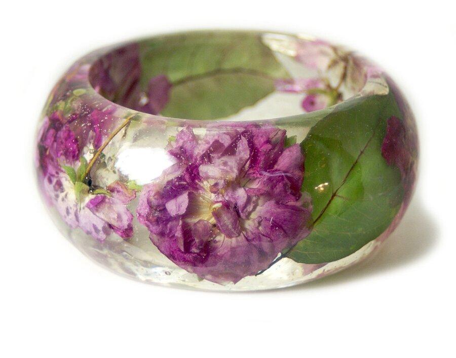 gioielli-resina-frammenti-natura-modern-flower-child-29