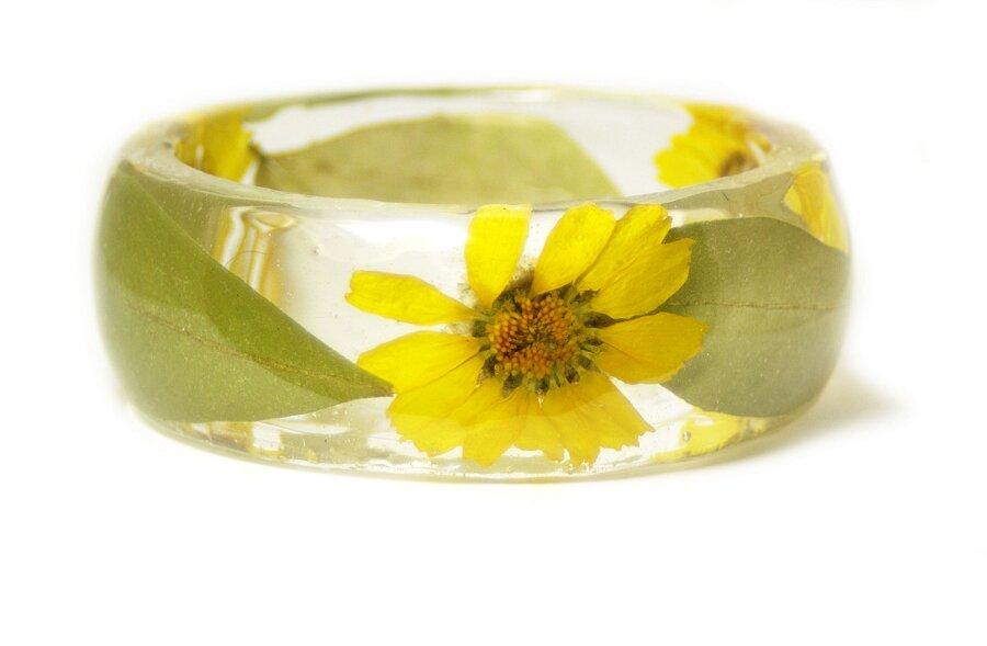 gioielli-resina-frammenti-natura-modern-flower-child-30