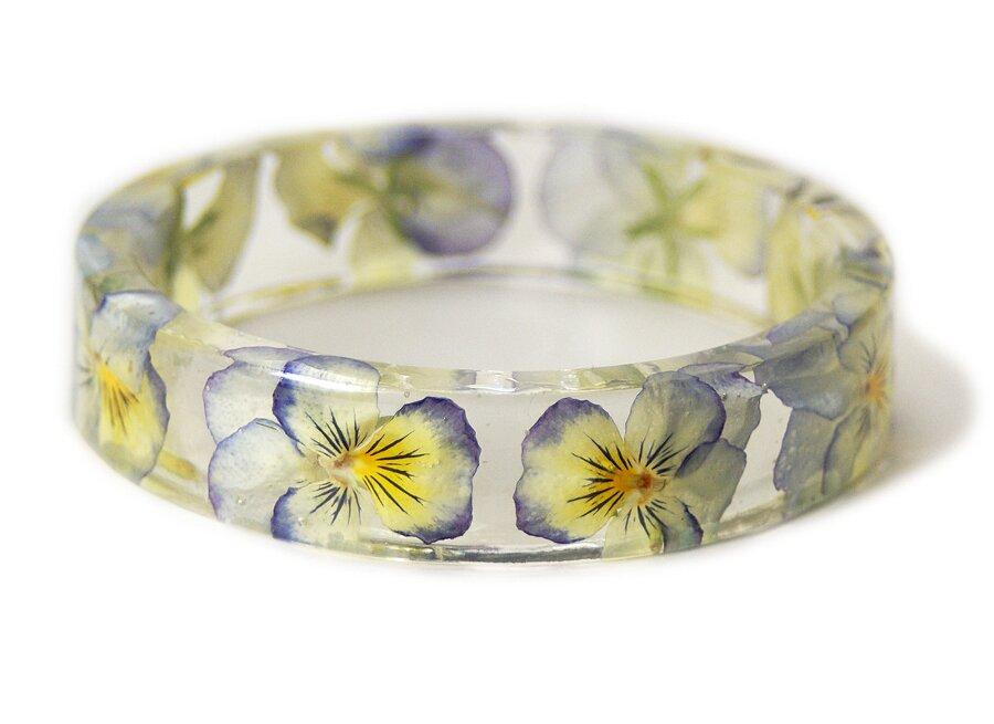 gioielli-resina-frammenti-natura-modern-flower-child-33
