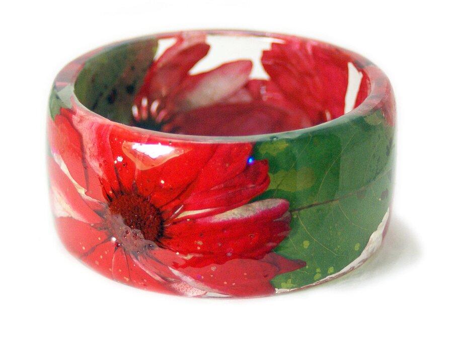 gioielli-resina-frammenti-natura-modern-flower-child-35
