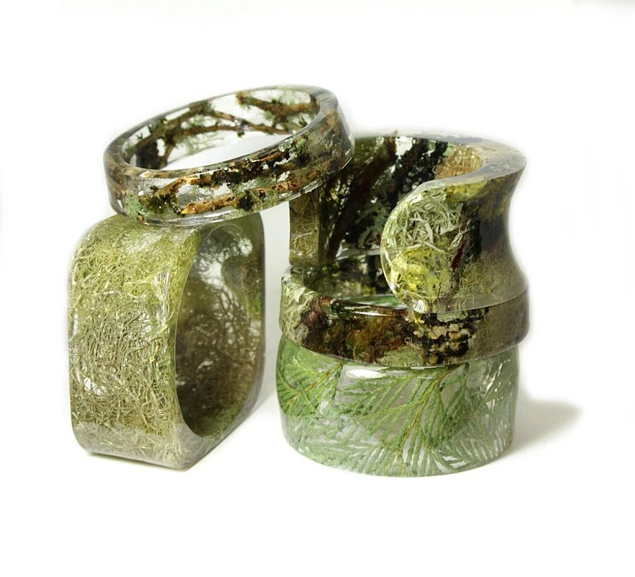 gioielli-resina-frammenti-natura-modern-flower-child-37