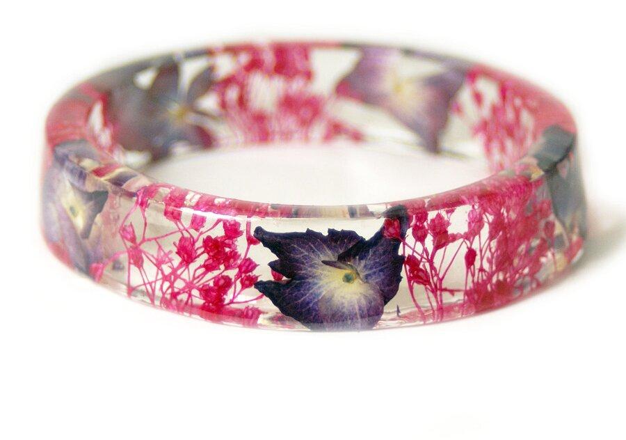 gioielli-resina-frammenti-natura-modern-flower-child-39