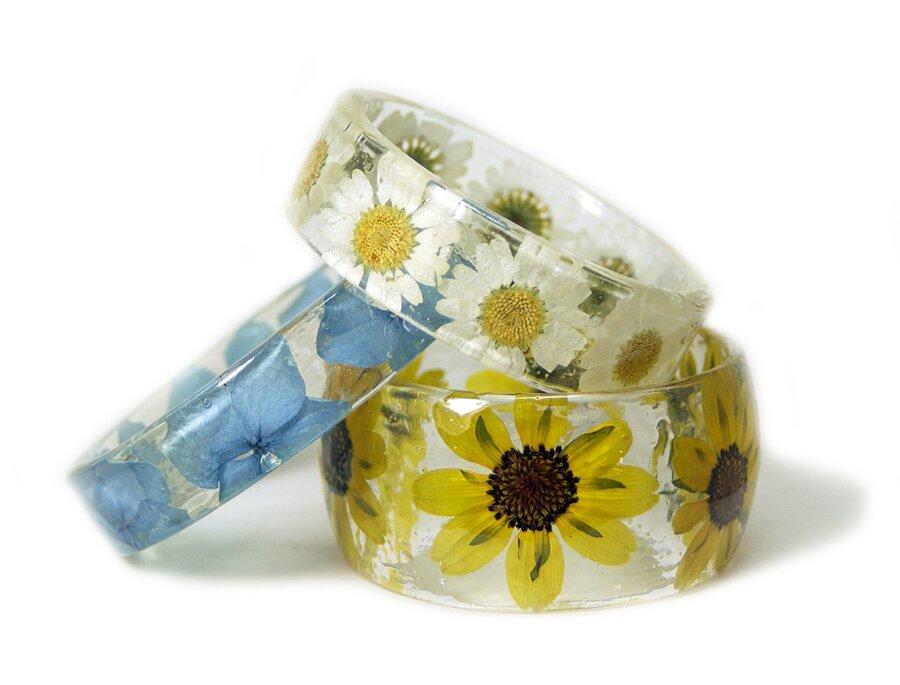 gioielli-resina-frammenti-natura-modern-flower-child-42