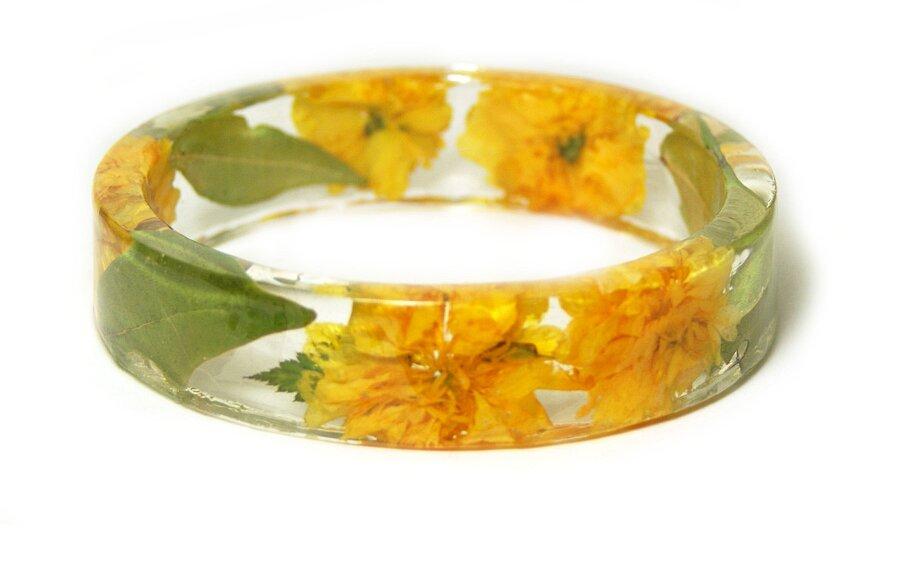 gioielli-resina-frammenti-natura-modern-flower-child-43