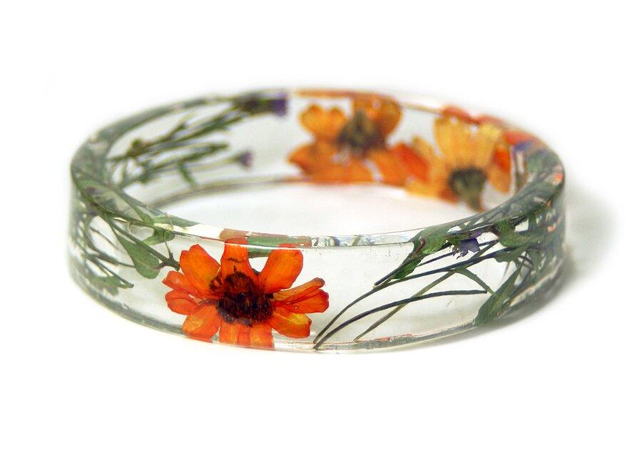 gioielli-resina-frammenti-natura-modern-flower-child-44