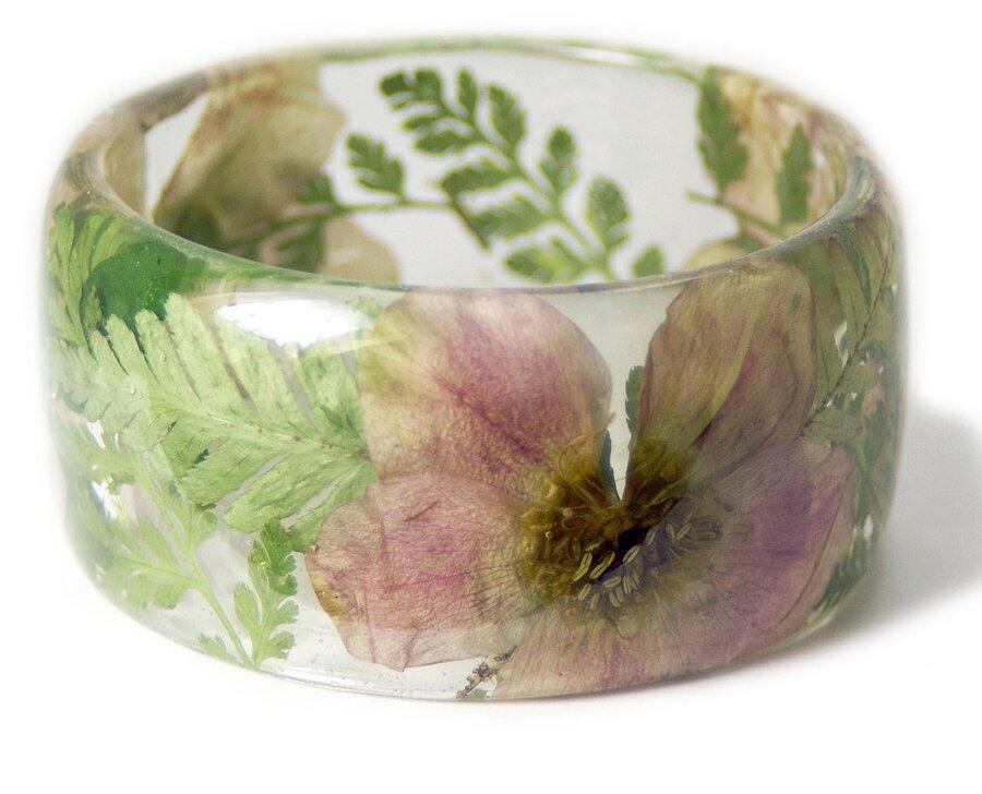 gioielli-resina-frammenti-natura-modern-flower-child-46