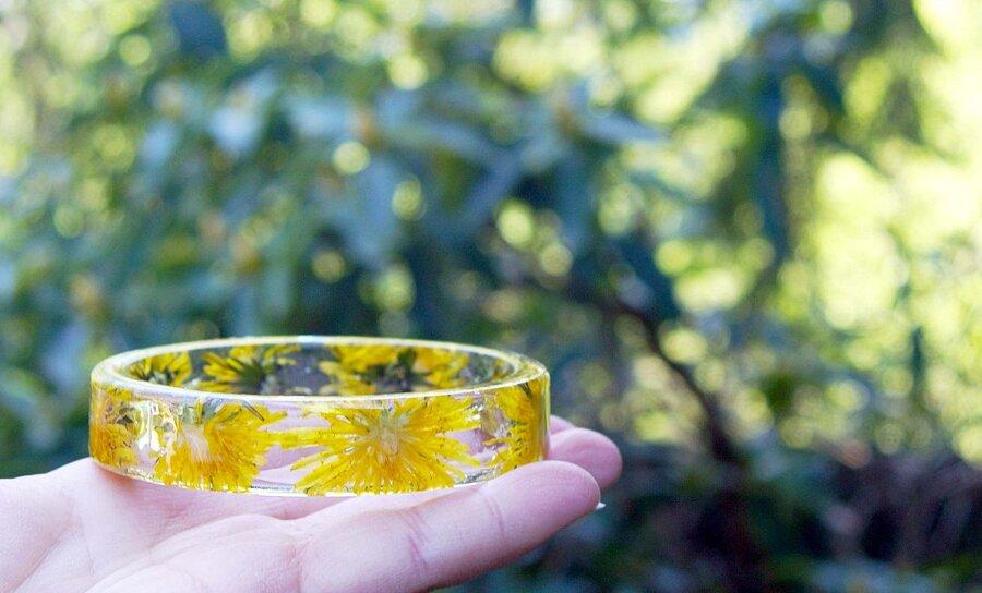 gioielli-resina-frammenti-natura-modern-flower-child-47