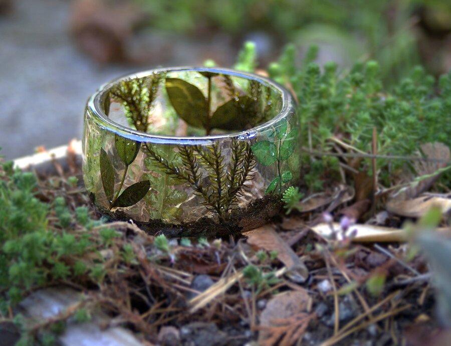 gioielli-resina-frammenti-natura-modern-flower-child-52
