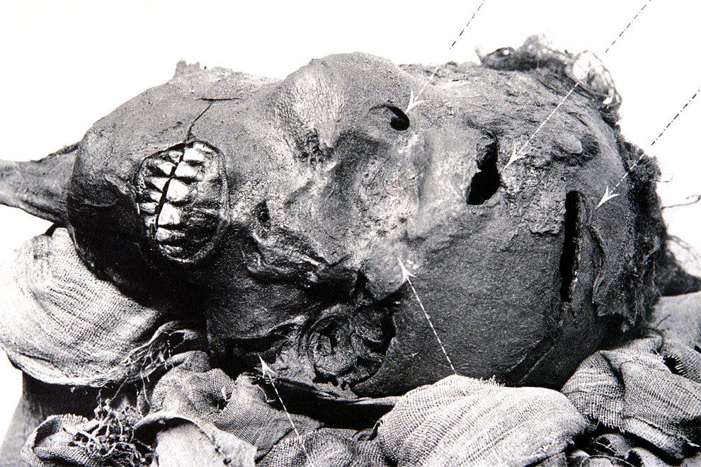 mummie-egiziane-foto-museo-cairo-01