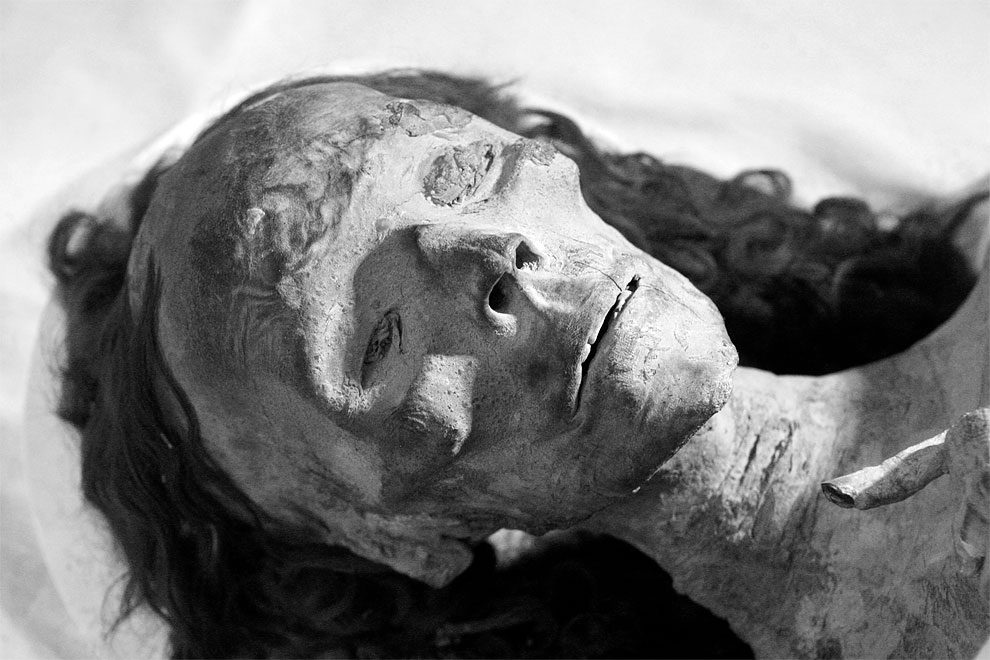 mummie-egiziane-foto-museo-cairo-02