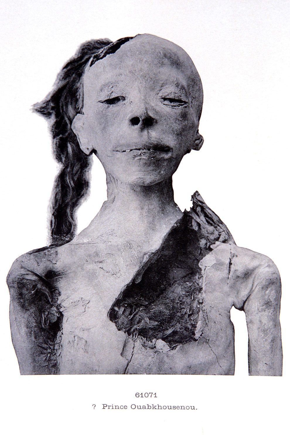 mummie-egiziane-foto-museo-cairo-05