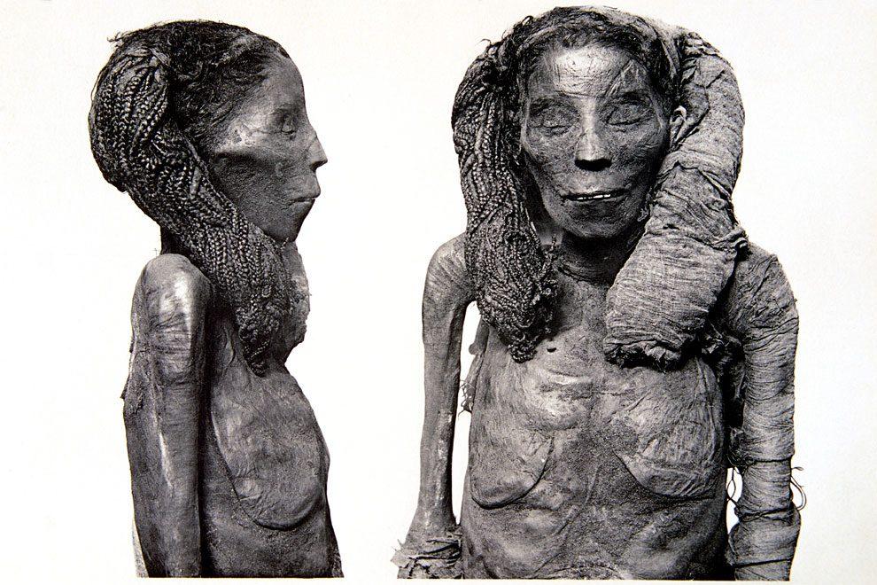 mummie-egiziane-foto-museo-cairo-07
