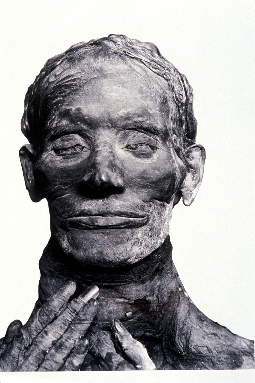 mummie-egiziane-foto-museo-cairo-08