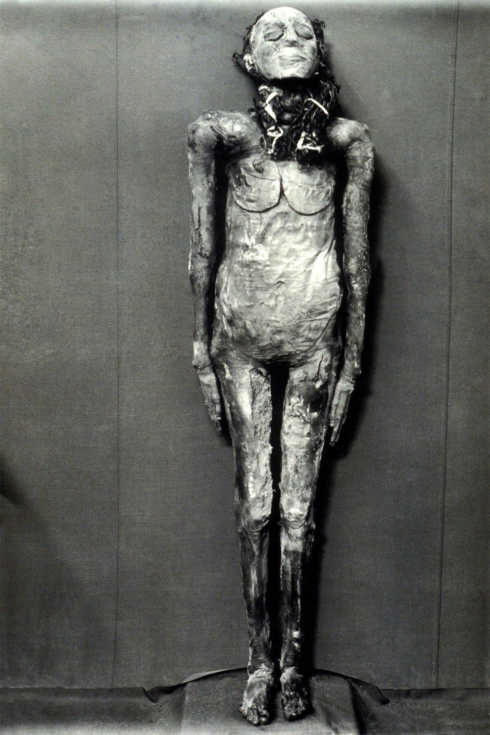 mummie-egiziane-foto-museo-cairo-09