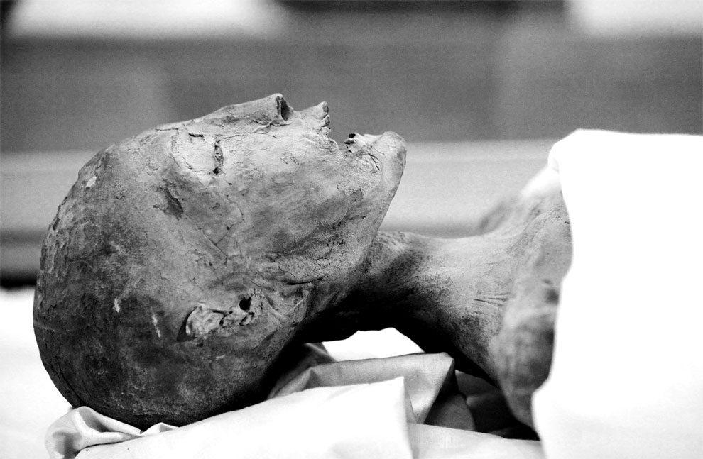 mummie-egiziane-foto-museo-cairo-10
