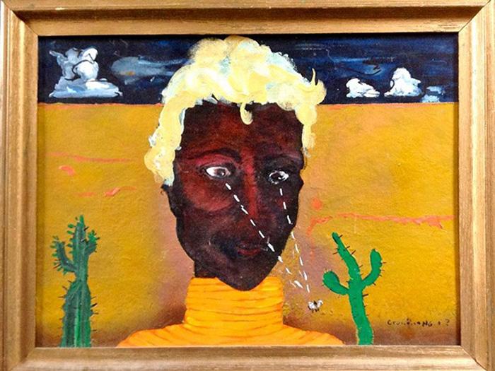 museo-peggiori-opere-arte-moba-boston-04