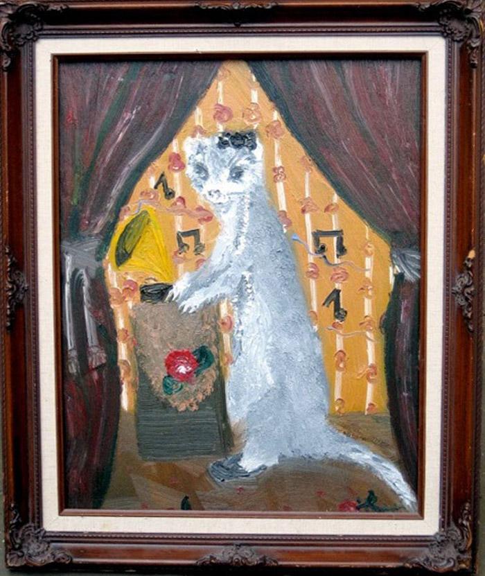 museo-peggiori-opere-arte-moba-boston-05