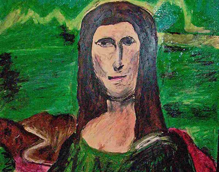 museo-peggiori-opere-arte-moba-boston-06