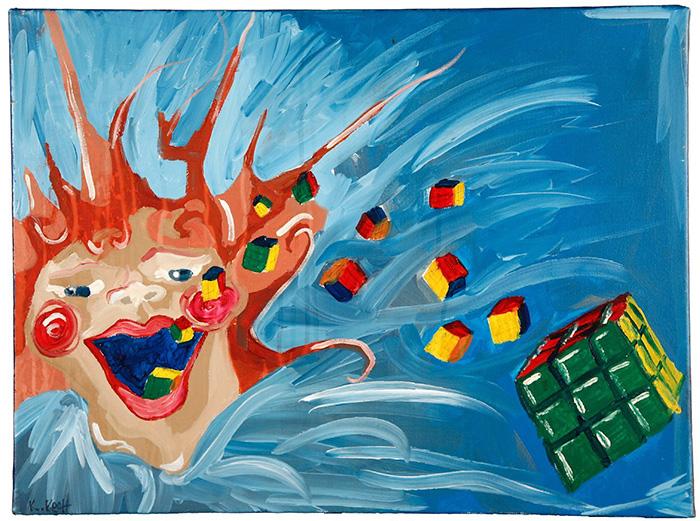 museo-peggiori-opere-arte-moba-boston-07