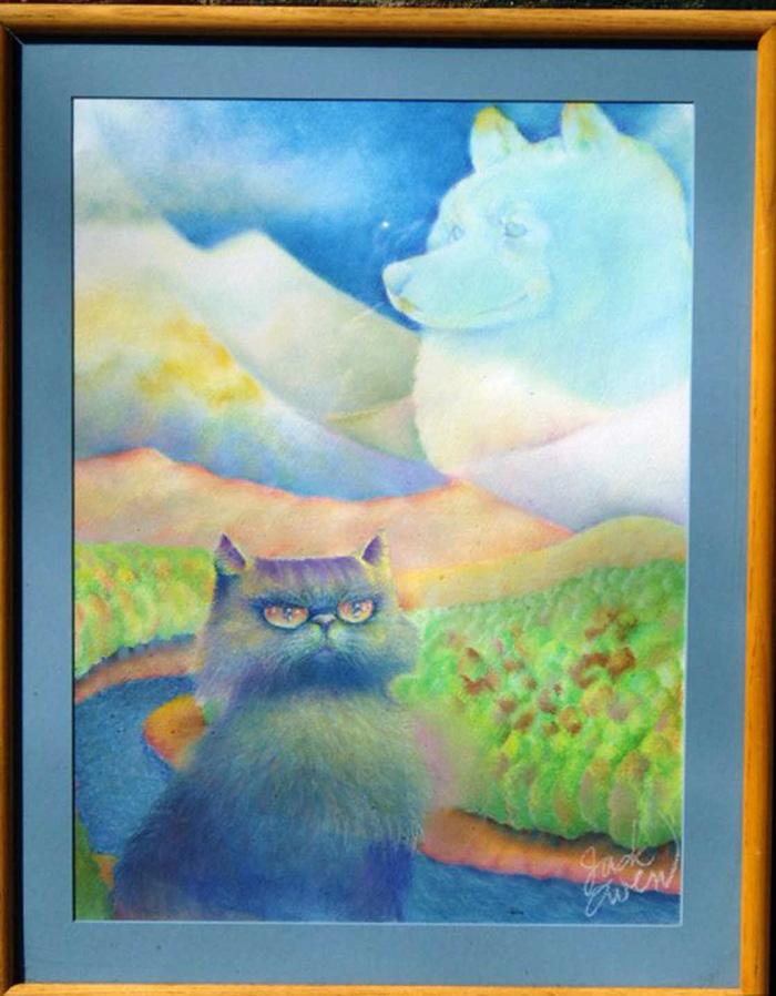 museo-peggiori-opere-arte-moba-boston-08