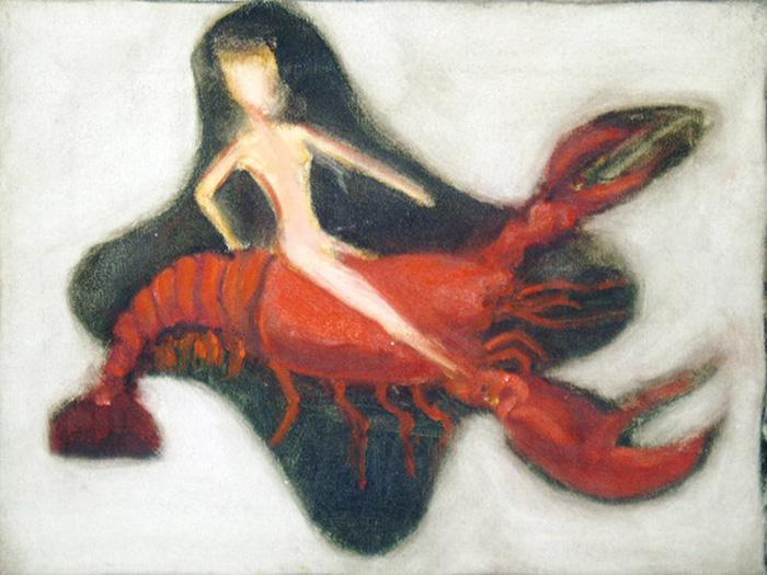 museo-peggiori-opere-arte-moba-boston-11